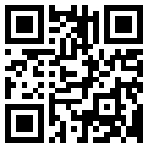 qr code->tomszak.pl